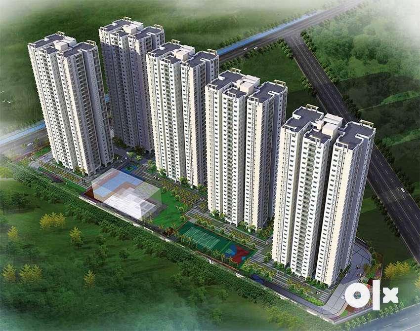 Madhavaram Constructions 0