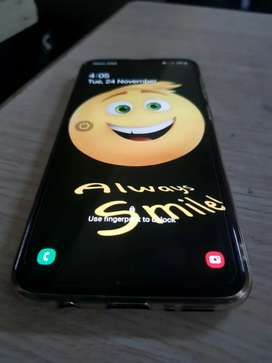 Samsung A30 for sale...