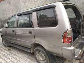 Chevrolet Tavera 2006