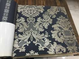 Wallpaper online store wholesale price available
