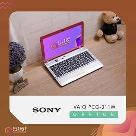 SONY VAIO | AMD E-450 Radeon RAM 2GB HDD 320GB | 11,6 inch HD