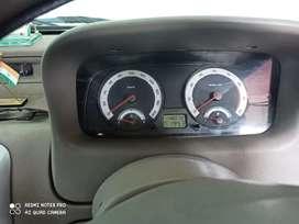 Tata Indica V2 Xeta 2007 Petrol Well Maintained