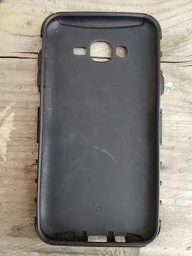 Samsung Back case