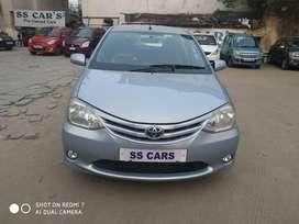 Toyota Etios Liva 2013-2014 GD, 2013, Diesel