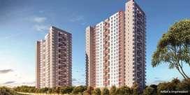 2 BHK Apartments Starts ₹ 56 Lacs* Onwards at Hinjewadi Phase 1