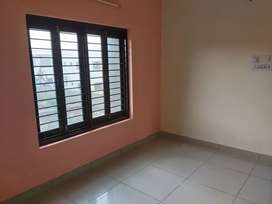 2bhk Flat Nr. BIG BAZZAR Gurukul Area- J.J.ESTATE