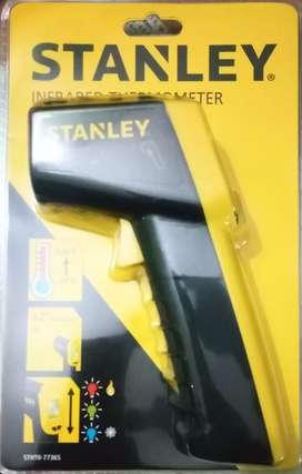 -38 To 520C IR Thermometer