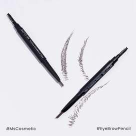 Eyebrow Pencil MS Glow