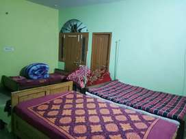 2bhk flat on rent