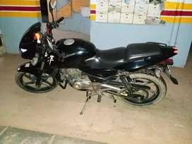 Bajaj Pulsar 180 in great condition