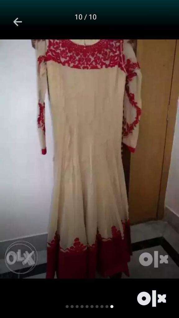 Stylish party wear clothes at best price 0
