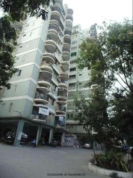 Flat for rent Mt nasr apartment