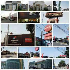 Rumah Minimalis Siap Huni Harga Promo Murah DP 10% Area Bandung Timur
