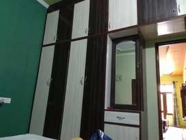 2 bhk fully independent owner free  rent .15000
