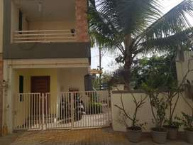 Bungalow for sale in Anand near Ganesh area nice