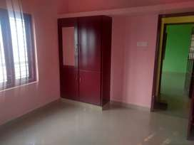 Independent house for rent near technopark