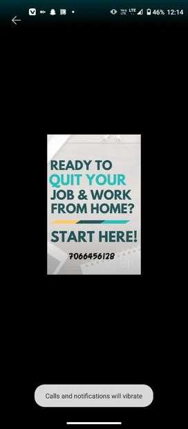Jobs   Full Time Part Time Home Based Data Entry