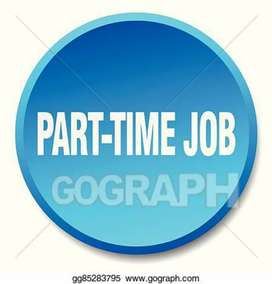 100% job vacancy for all people