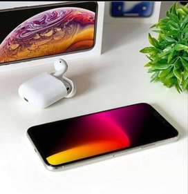 Best time to Purchase your Favourite iPhone Mobile