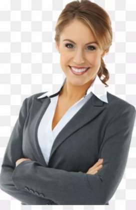 Hiring directly in herbal products company