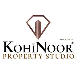 SHOP FOR SALE IN RAVINDER NAGAR, NEAR URBAN ESTATE PHASE 2