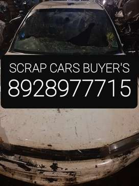 DESMENTED CAR BUYERS