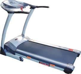 VIVA FITNESS MODEL - T 780 MOTORIZED TREADMILL