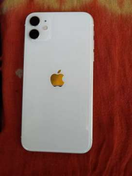 88% battery .lph  (11) 128GB White