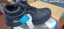 Safety Shoes RANAGERS Brand