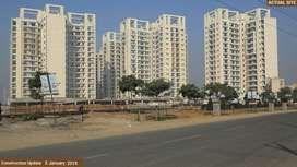 2 BHK Affordable Flats - Bhiwadi, Rajasthan at Capital Greens