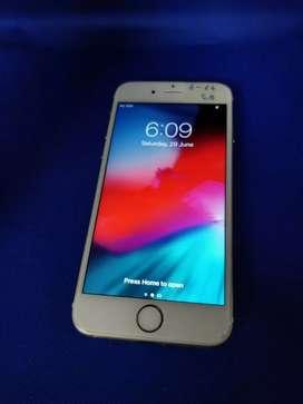 iphone 6 64gb clean phone