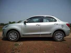 New car sell