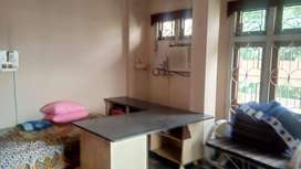 2bhk rcc available for rent at Zoo Road