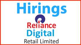 Hr sales computer operator, marketing,retail, Relationship manager, ,