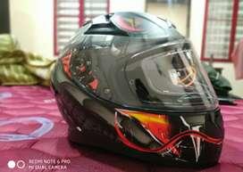 Axor helmet for sale