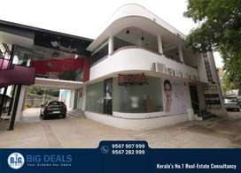 850 sqft Space for Sale at Vadakara