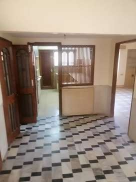 4BHK Big  House Rent in Shastri Nagar
