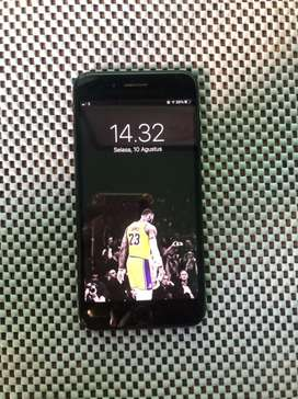 iPhone 7 plus 256Gb Ada Minus