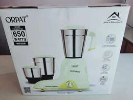 ALL KINSS OF ELECTRONIC ITEMS AVAILABLE AT JHOTWARA.CALL US.