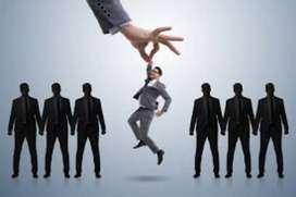Jalandhar Relationship/ Development Manager