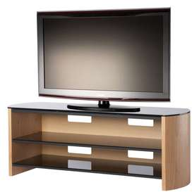 Meja Tv  minimalis Buffet kitchen set penyekat ruangan Dipan An