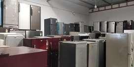 COOL CRAFT ELECTRONICS