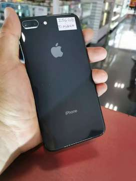 Best quality all iphone avaible