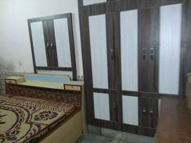 30 Properties (11000 To 15000) 2/3 BHK For Rent Prime Area Pal Road