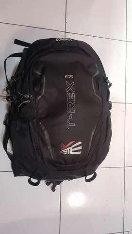 Daypack Consina T-REX 30L mulus likenew