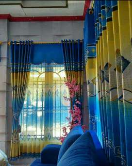 Gorden Bandung minimalis