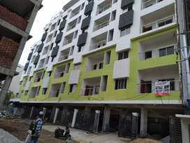 Good locality available flat for sale 3BHK Tolichowki 7 tombs road