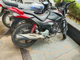 Cbz extrem first owner n one hand used
