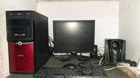 Best Computer