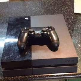 Ps4 fat 1100 best price